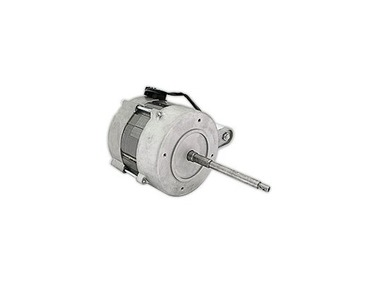 Электродвигатель ACC 300 Вт 13021145
