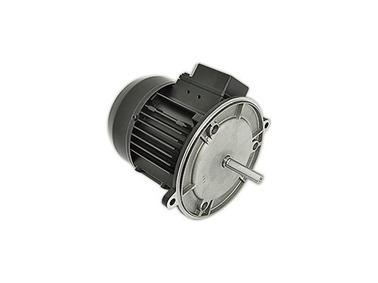 Электродвигатель SIMEL 550 Вт (52/3011)