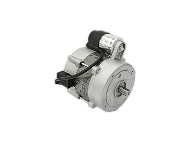 Электродвигатель ACC 90 Вт