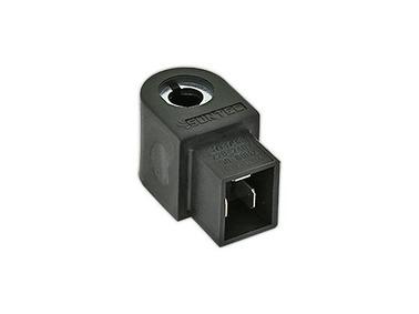 Электромагнитная катушка SUNTEC