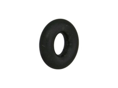 Ремкомплект SUNTEC 13010468