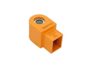 Электромагнитная катушка SUNTEC 106893