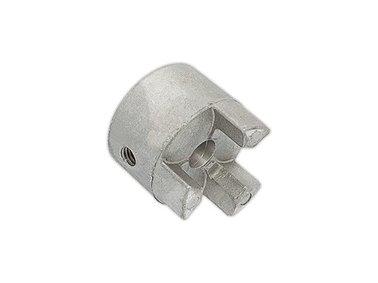 Металлическое сцепление Ø40 / 11,1 мм 2540201-CU