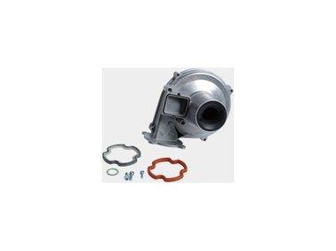Электродвигатель EBMPAPST NRG118/0800-3612-030210 7835765-VI