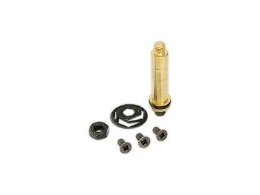 Электромагнитный клапан SUNTEC в сборе Арт. 65323747