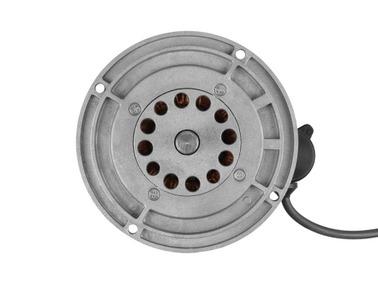 Электродвигатель SIMEL 200 Вт (CD 11)