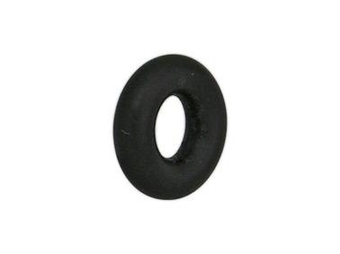 Комплект прокладок крышки SUNTEC