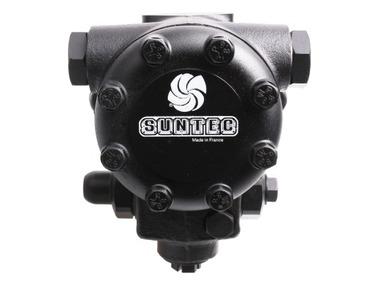 Suntec J 7 CAC 1001 4P