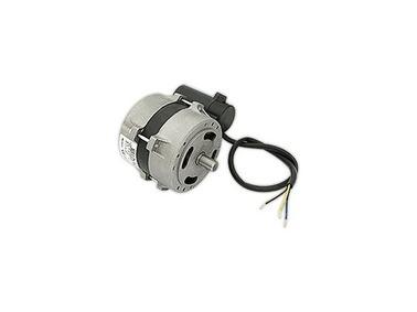 Электродвигатель SIMEL 75 Вт (CD 42/2069-32)