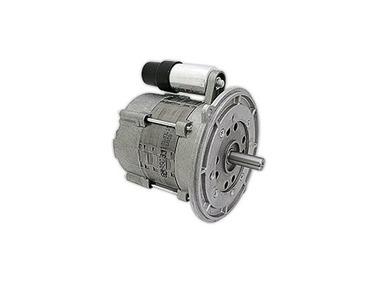 Электродвигатель ACC 130 Вт 65322872