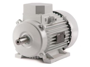 Электродвигатель SOGA 1,1 кВт