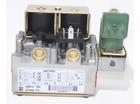 Газовый клапан SIT 836 TANDEM