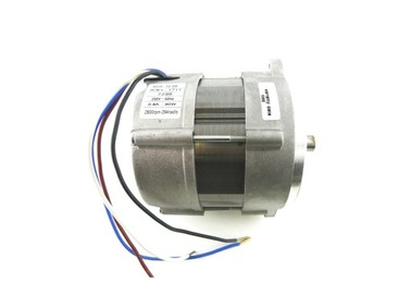 Электродвигатель RHE 150 Вт (172T)