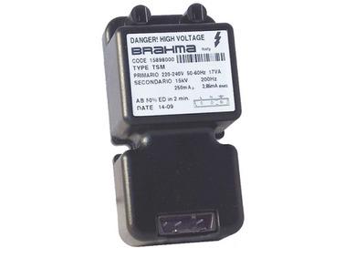 Трансформатор поджига BRAHMA TSM