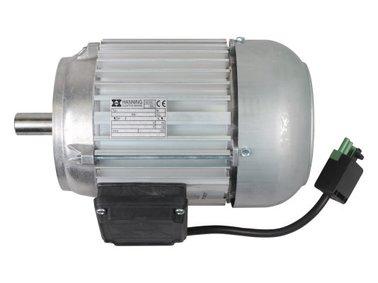 Электродвигатель HANNING 2,2 кВт
