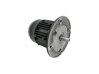 Электродвигатель SIMEL 550 Вт (13/3011)