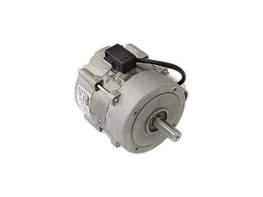 Электродвигатель ACC 100 Вт EB 95C28/2 01118570-LB