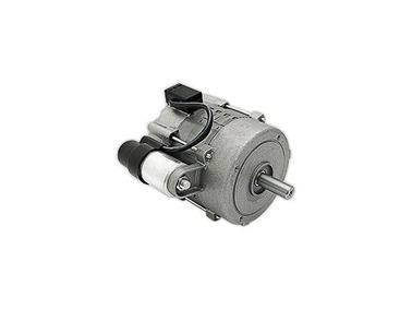 Электродвигатель ACC 130 Вт