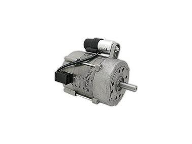 Электродвигатель ACC 200 Вт