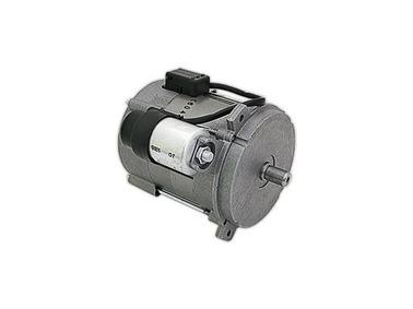 Электродвигатель ACC 115 Вт