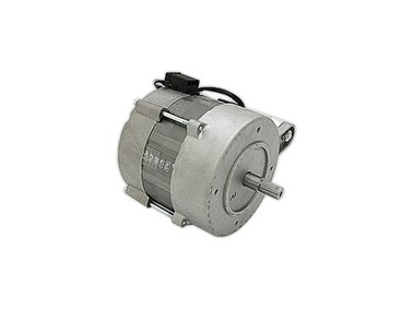 Электродвигатель HANNING 90 Вт 47-90-22271