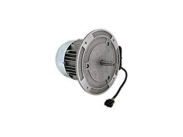 Электродвигатель SIMEL 420 Вт (XS 32/3001)