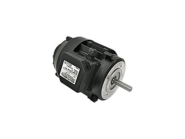 Электродвигатель SIMEL 550 Вт (43/3011-54)