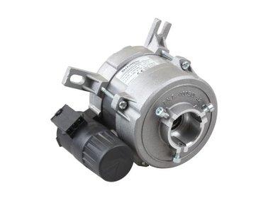 Электродвигатель ACC 100 Вт EB 95C28/2
