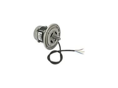 Электродвигатель SIMEL 200 Вт (CD 41)
