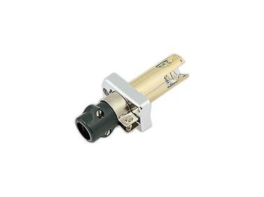 Ультрафиолетовый датчик пламени SIEMENS QRA2M 3003396-RL