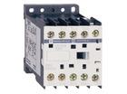 Миниконтактор SCHNIDER ELECTRIC LC1K09-10M7