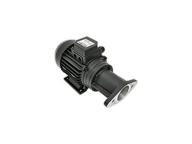 Электродвигатель SIMEL 550 Вт (41/3011)