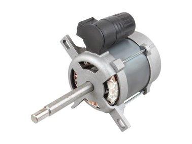 Электродвигатель SIMEL 185 Вт (ZD 51/2075-32)