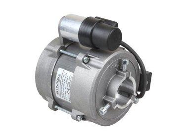Электродвигатель SIMEL 90 Вт (CD 2-41/2077-32)