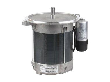 Электродвигатель ATB 530/590 Вт
