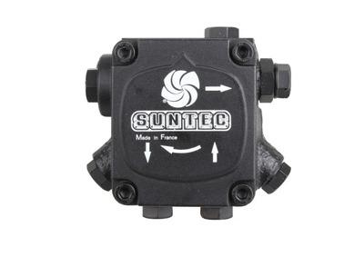 Suntec AE 67 C 7285 4P