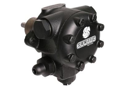 Suntec J 6 CDC 1000 5P