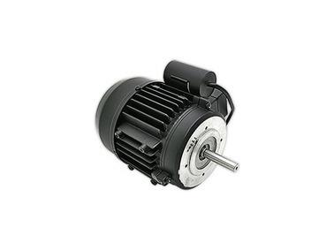 Электродвигатель SIMEL 450 Вт (CD 42/3001)