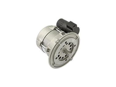 Электродвигатель SIMEL 100 Вт ZD 87/2072-32
