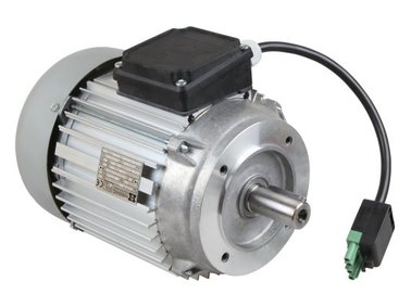 Электродвигатель HANNING 2,5 кВт