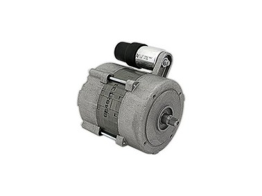 Электродвигатель ACC 110 Вт