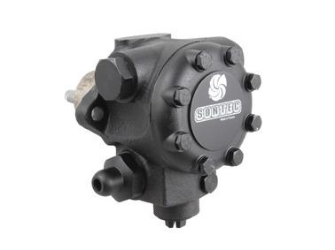 Suntec J 6 CCE 1002 5P