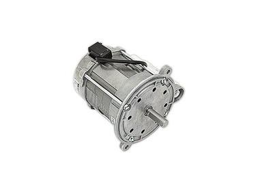 Электродвигатель HANNING 250 Вт 7836327-VI