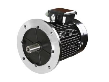 Электродвигатель ELVEM 2.2 кВт