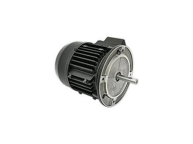 Электродвигатель SIMEL 550 Вт (31/3011)