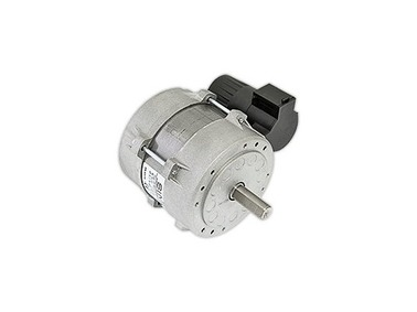 Электродвигатель RIELLO 2,2 кВт
