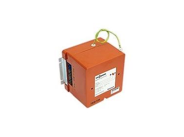 Топочный автомат HONEYWELL S4572A1004V03