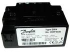 Трансформатор поджига DANFOSS EBI4 052F4030 в комплекте