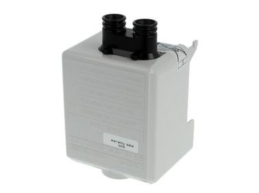 Топочный автомат RIELLO SE 525SE/5F