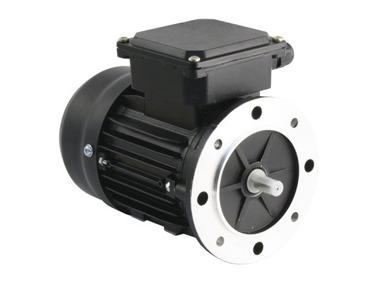Электродвигатель CIMA 5,5 кВт